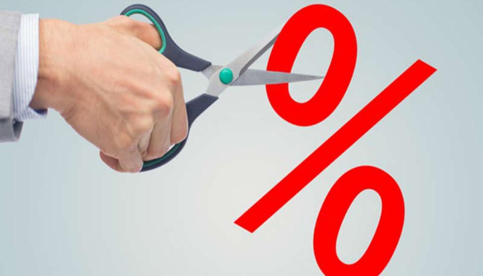 Entenda porque investir em franquias é uma ótima opção, quando a taxa selic está baixa