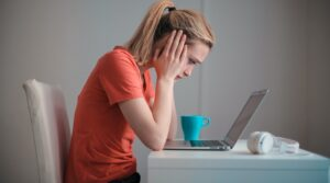 5 erros graves que podem destruir sua franquia — e como evitá-los