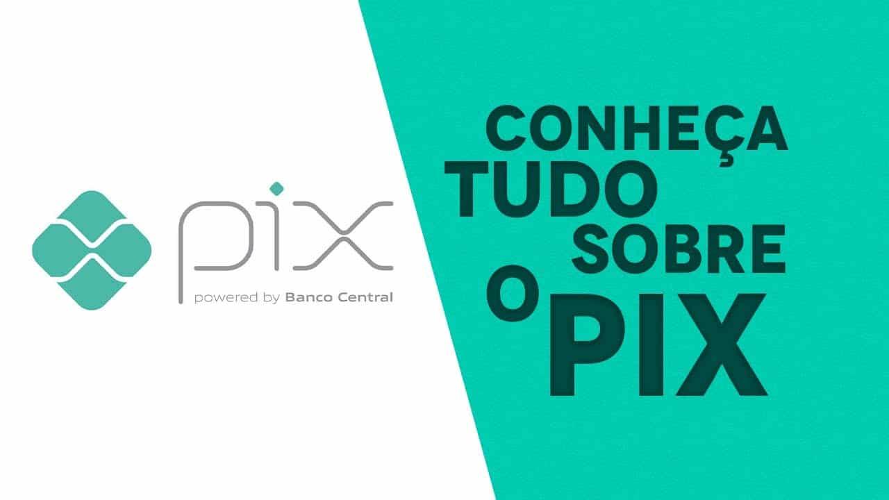 PIX: a nova forma de usar seu dinheiro